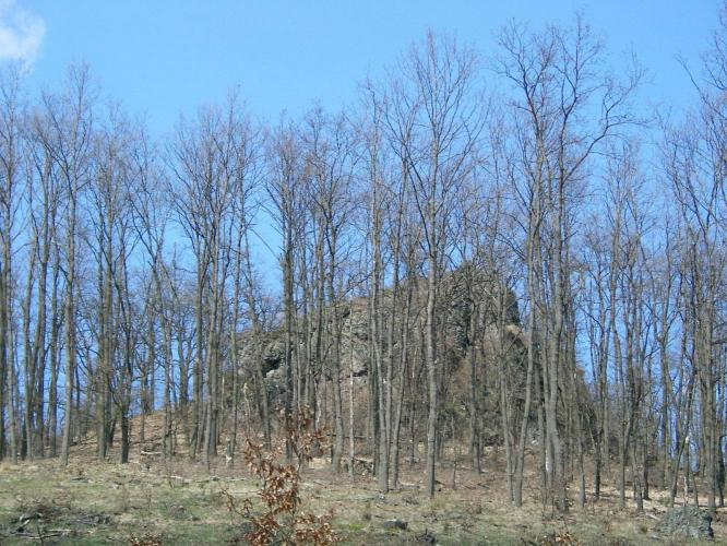 Kis-kő